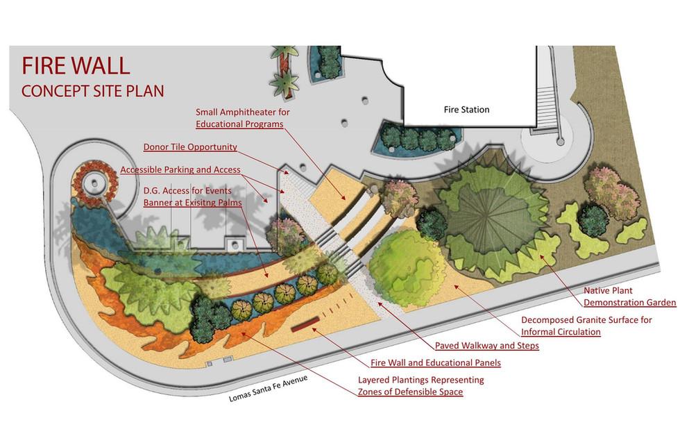 VDLA Fire Station-Art Plan View.jpg