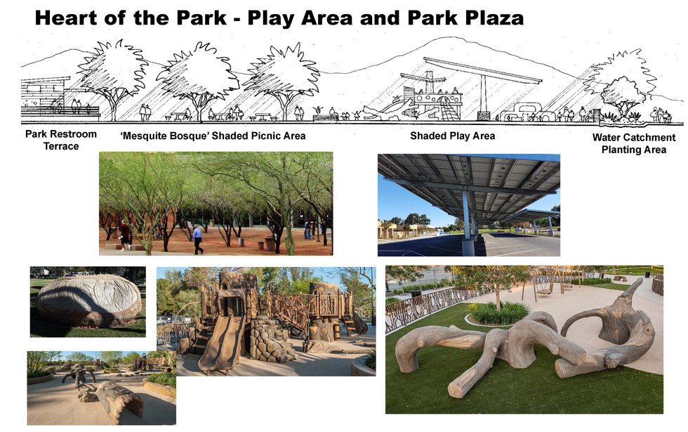 06-Heart of the Park-Sketches.jpg