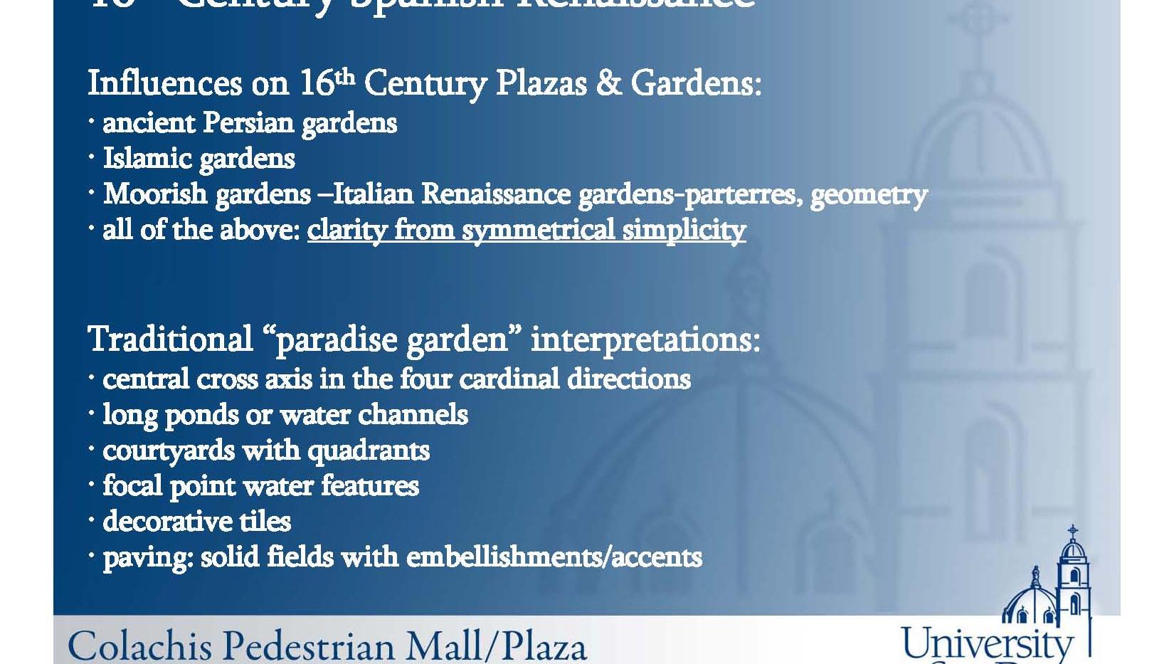 03-Garden Influences.jpg
