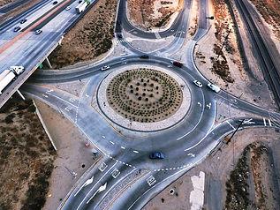 Morongo Roundabout Aerial.jpg