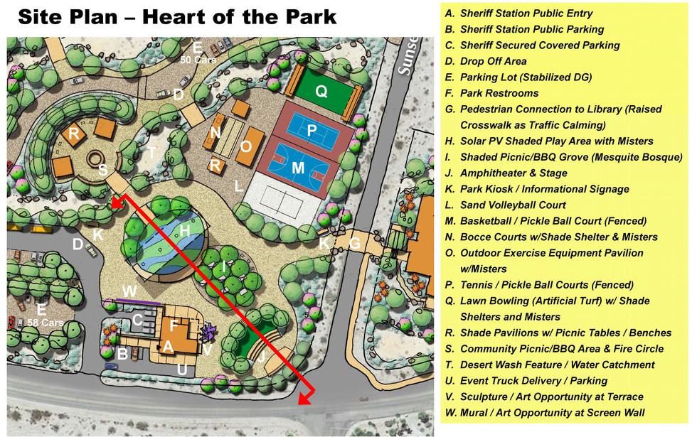 05-Heart of the Park Site Plan.jpg