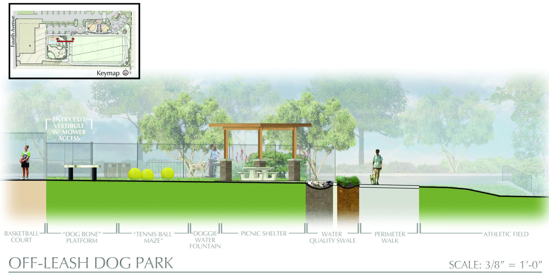 05-Orange Park Dog Park Section.jpg