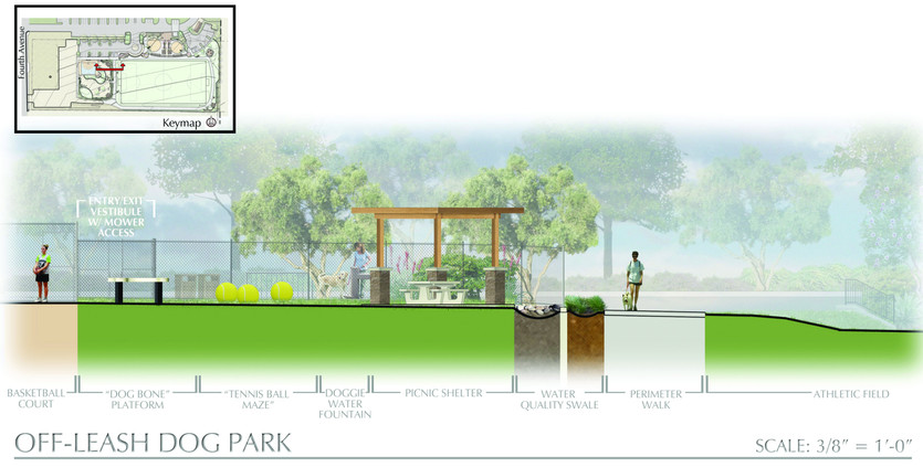 05-Orange Park Dog Park Section.jpg