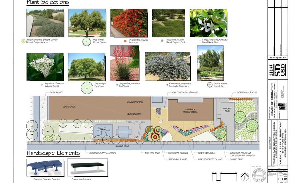Valencia Concept Plan 11-11-14.jpg
