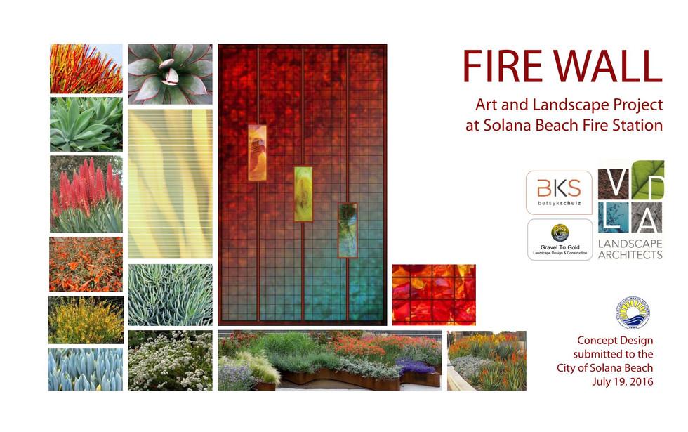 VDLA Fire Station-Art Cover Sheet.jpg
