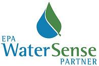 EPA Water Sense Partner.jpg