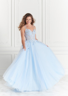 Tiffany Designs Catalog
