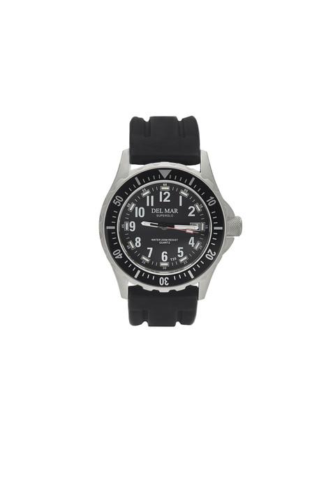 Del Mar Watches Catalog
