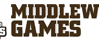 Middlewood Games - Programm Online