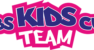 Kids Cup Team 2019