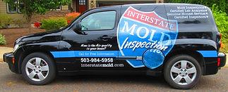 IMI Vehicle