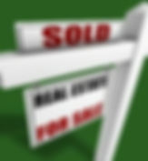 sold house is certified mold free