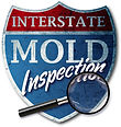 Call Interstate for an inspection