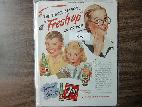7-Up-freshen up