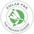 EMLab_logo.jpg