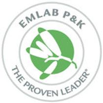 EM Lab