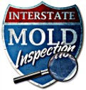 The most through inspection company in the northwest