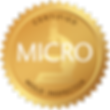 micro-seal-cmi.png