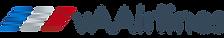 VAAirlines Logo.png