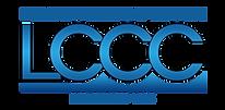 LCCC logo.png