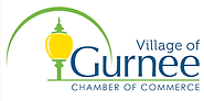 Village of grunee chamber of commerce logo.png