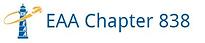 EAA 838 Logo.webp