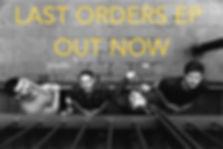 last orders EP website.jpg