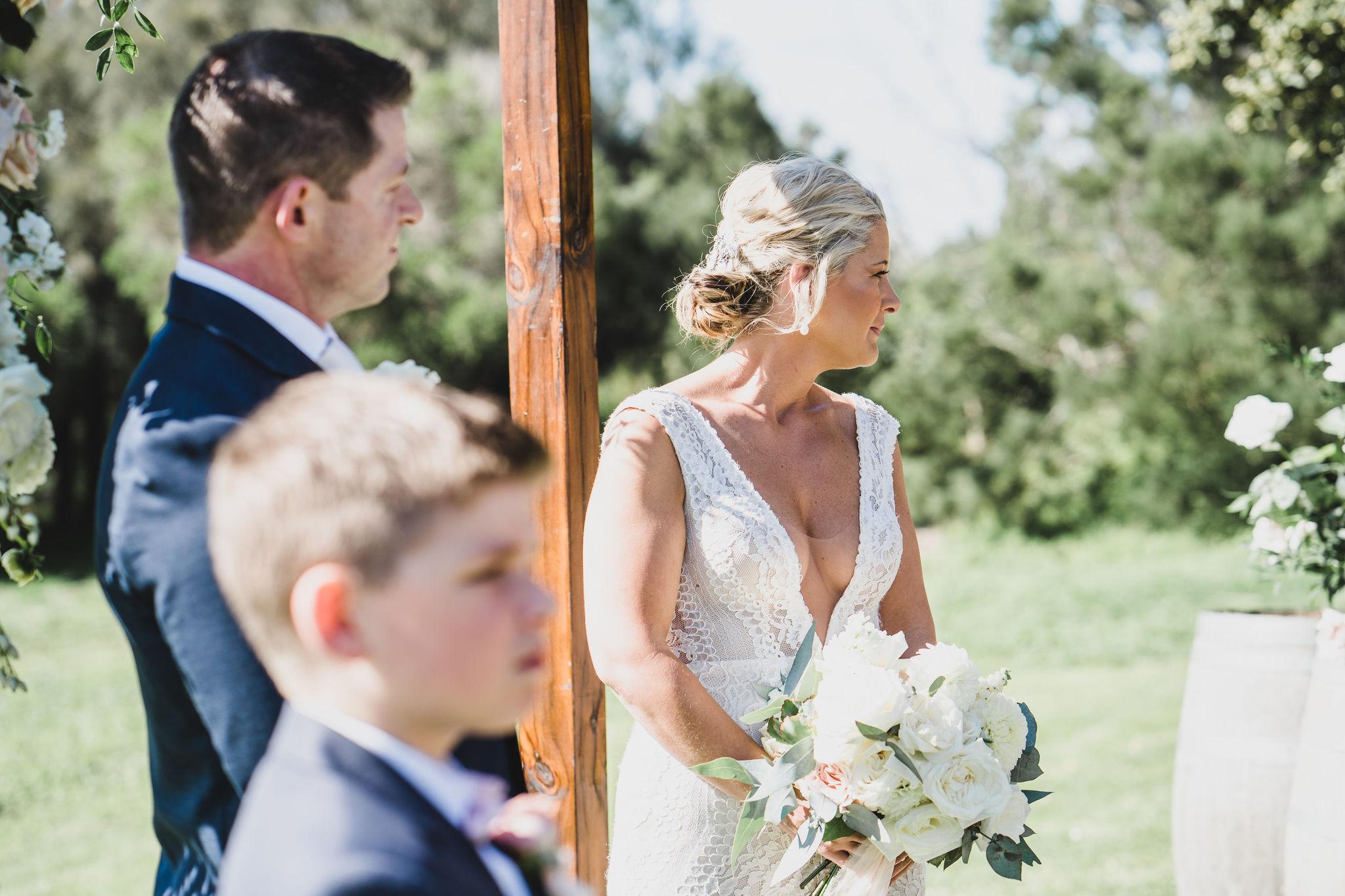 lara&scott-wedding-highres-155