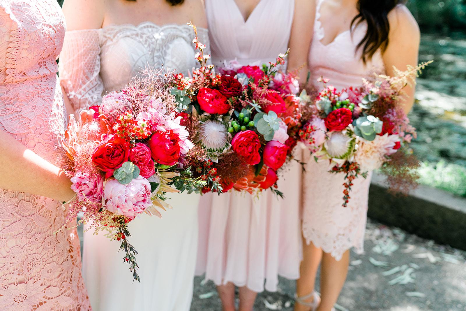 Shona + Jordan Wedding-08528
