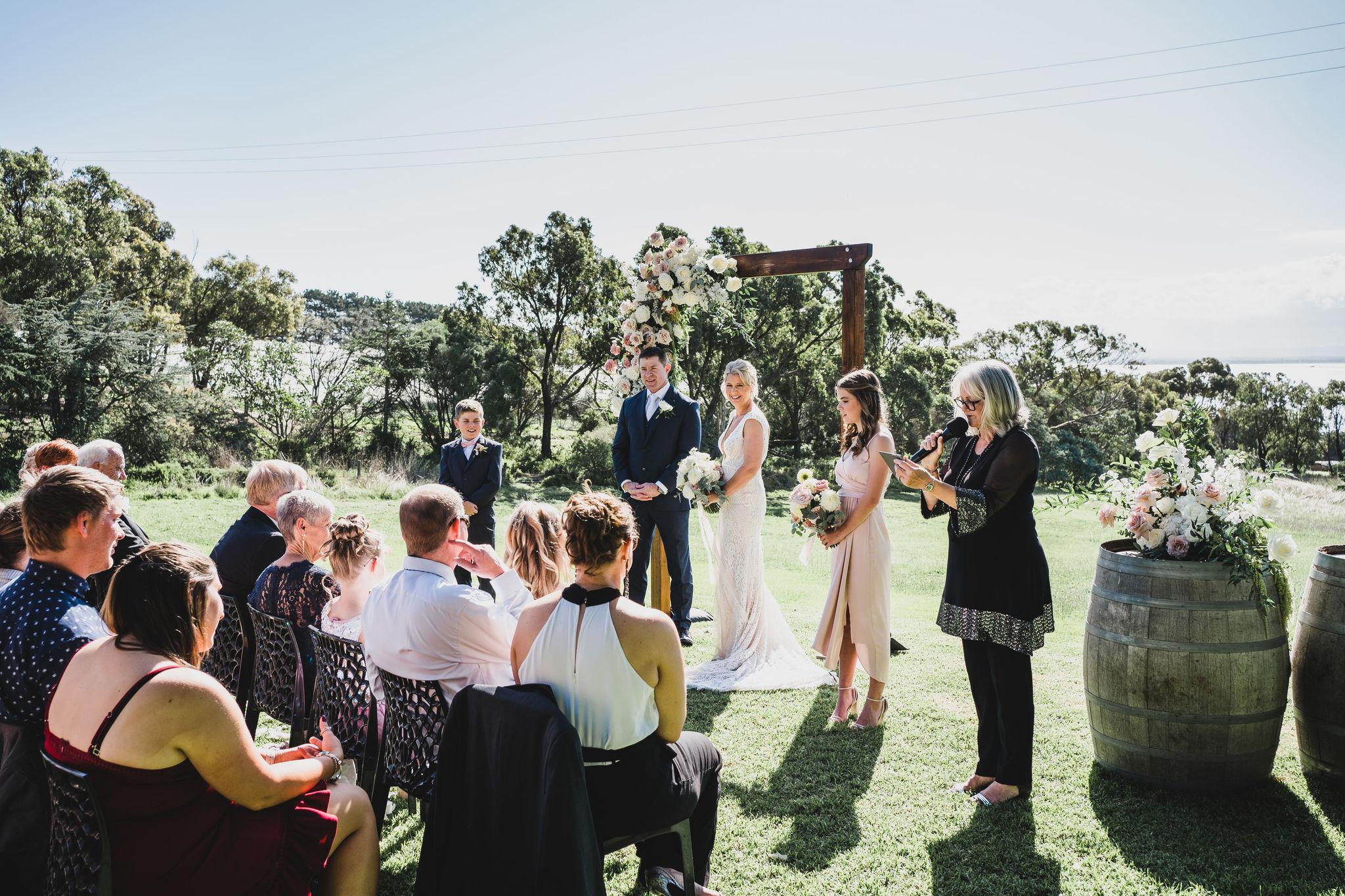 lara&scott-wedding-highres-185