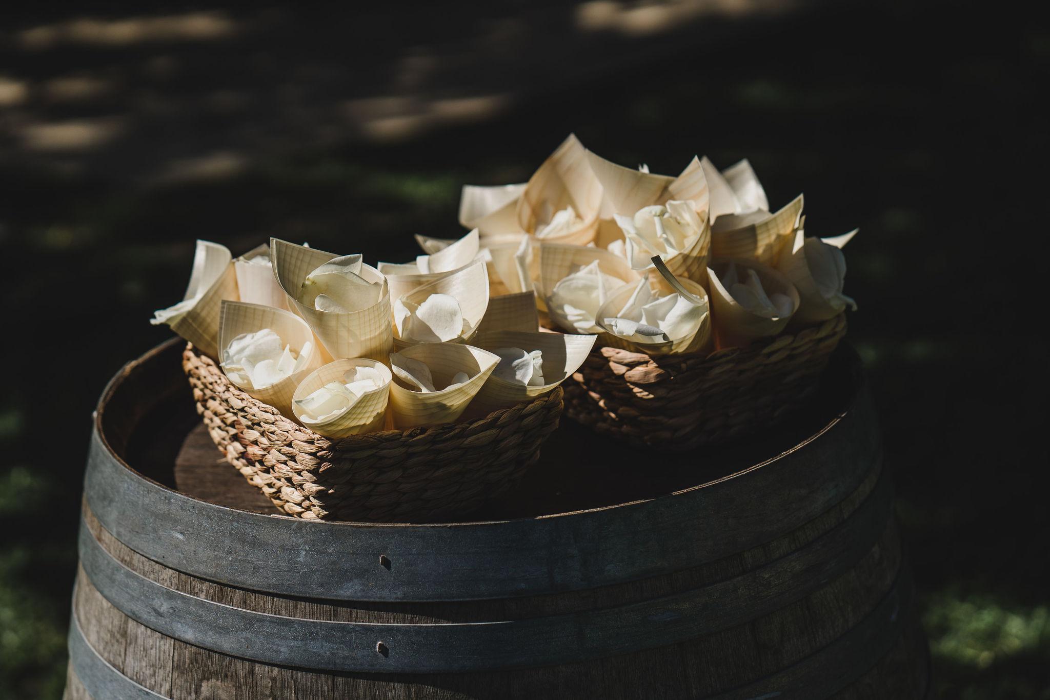 lara&scott-wedding-highres-123