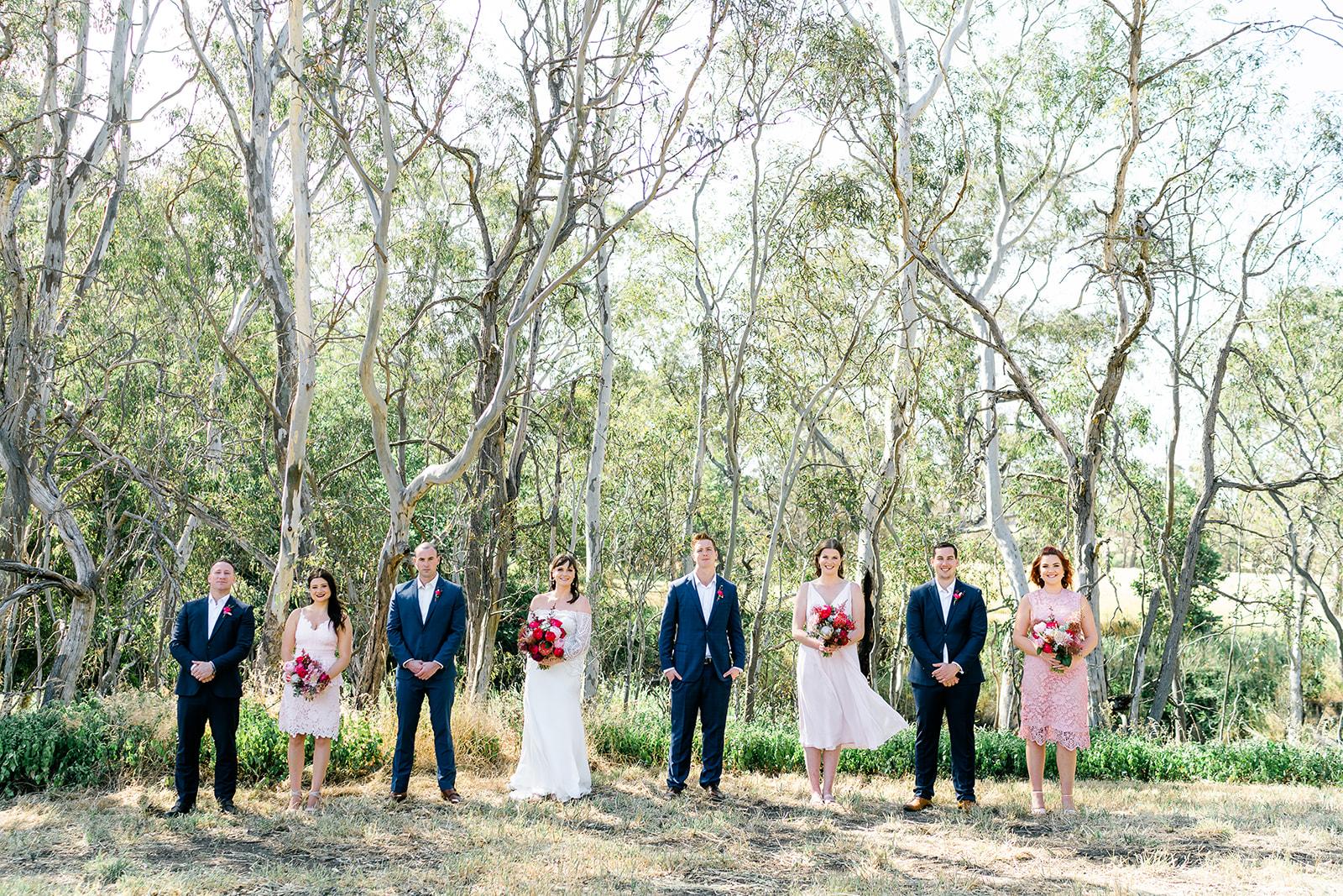 Shona + Jordan Wedding-08733