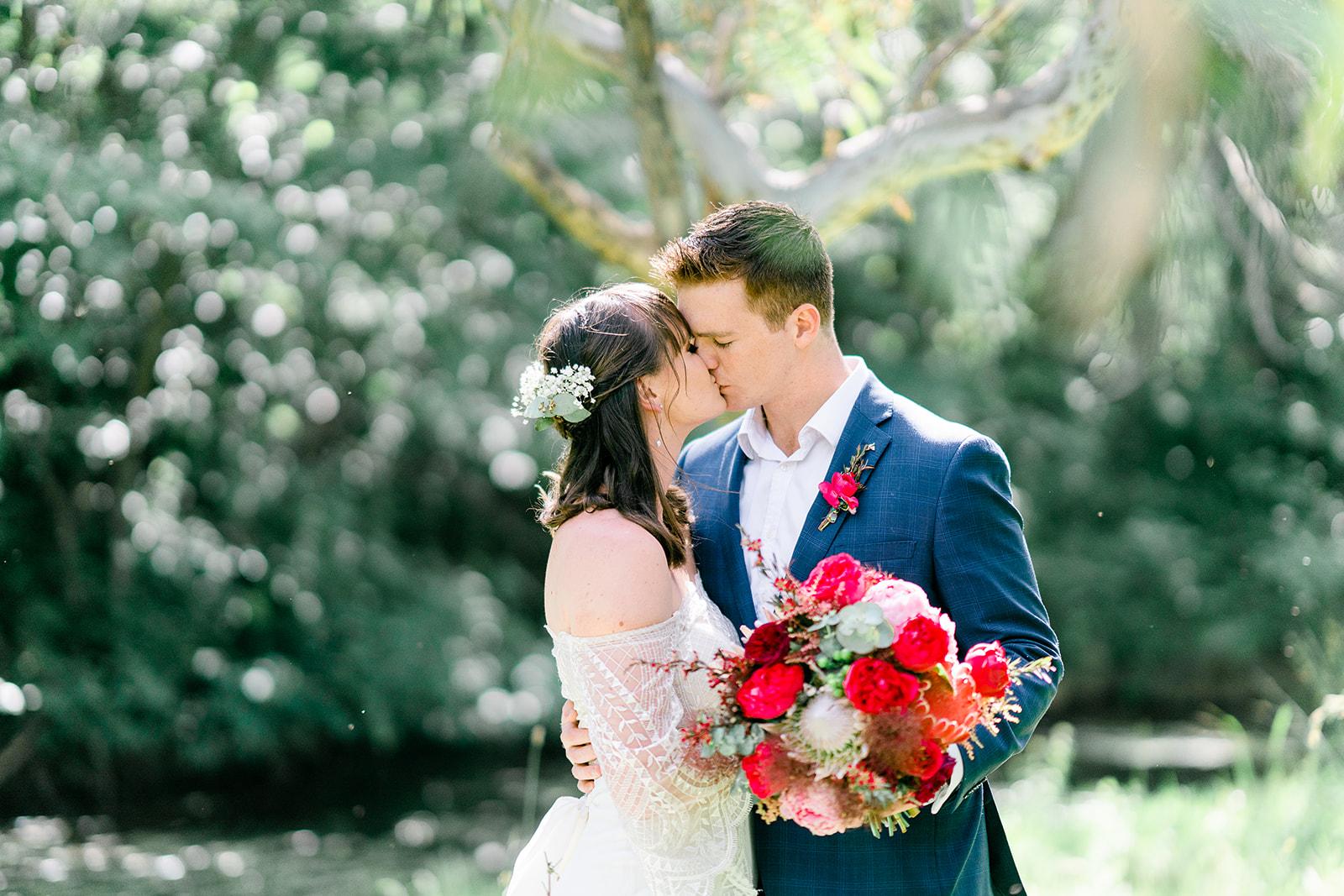 Shona + Jordan Wedding-05570