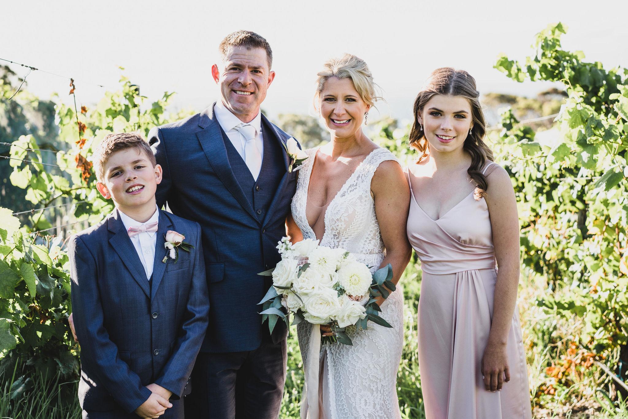 lara&scott-wedding-highres-508