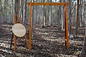 The Posie Place_Timber Arbour 2300x2300