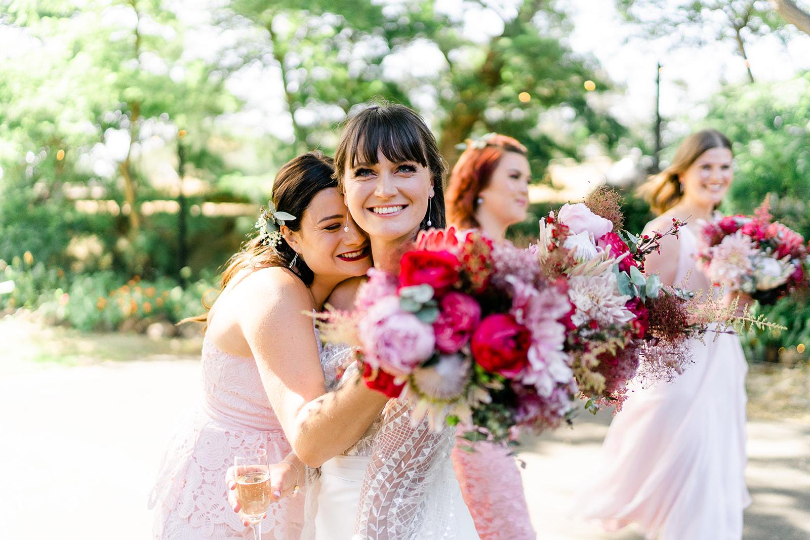 Shona + Jordan Wedding-08678