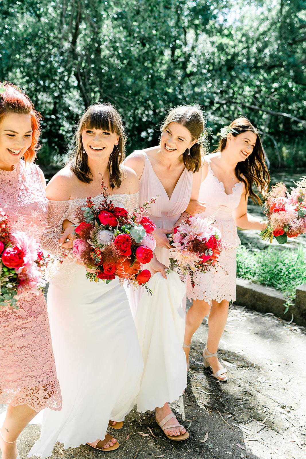 Shona + Jordan Wedding-08523