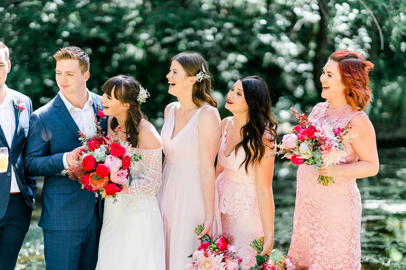 Shona + Jordan Wedding-05558