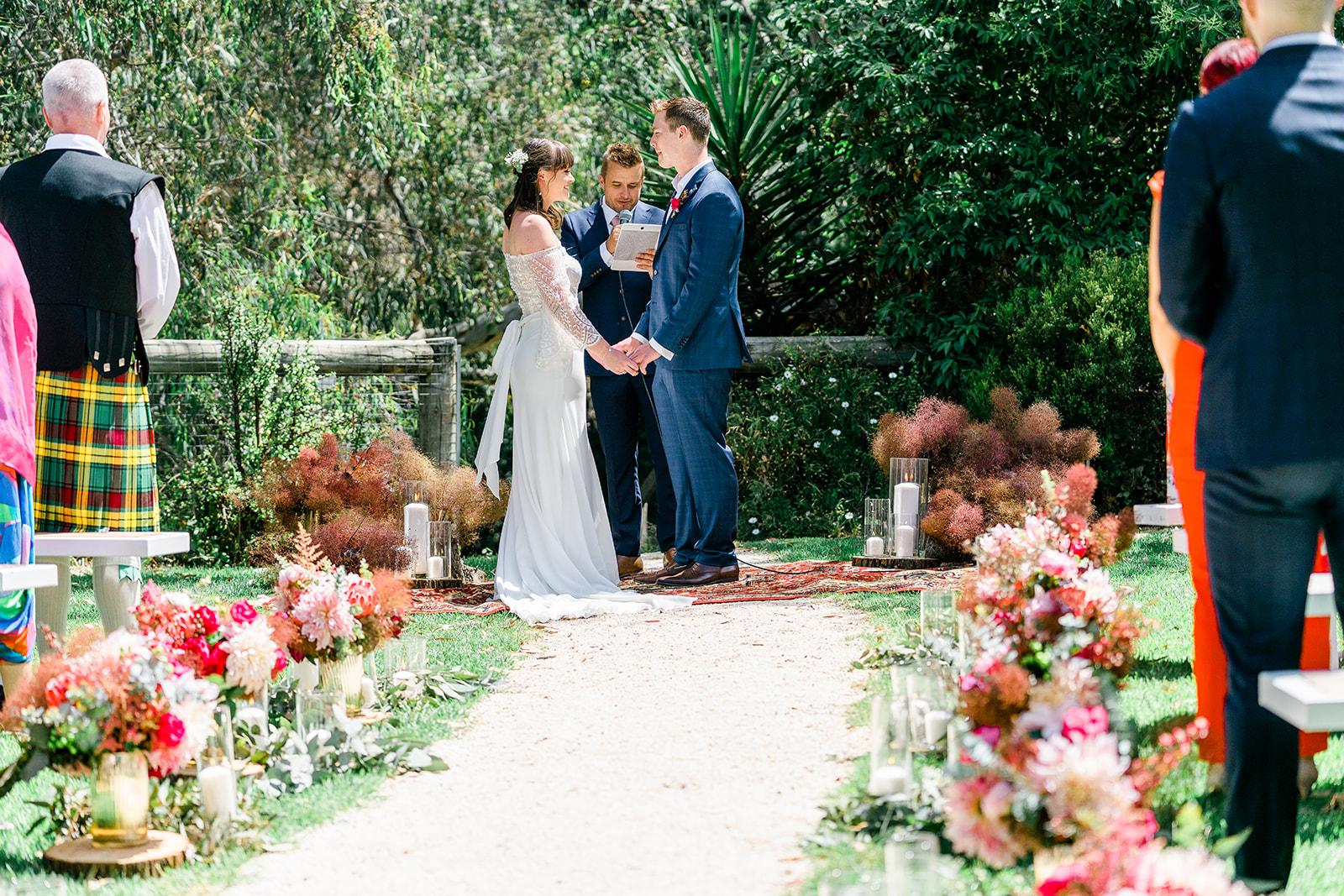 Shona + Jordan Wedding-05415