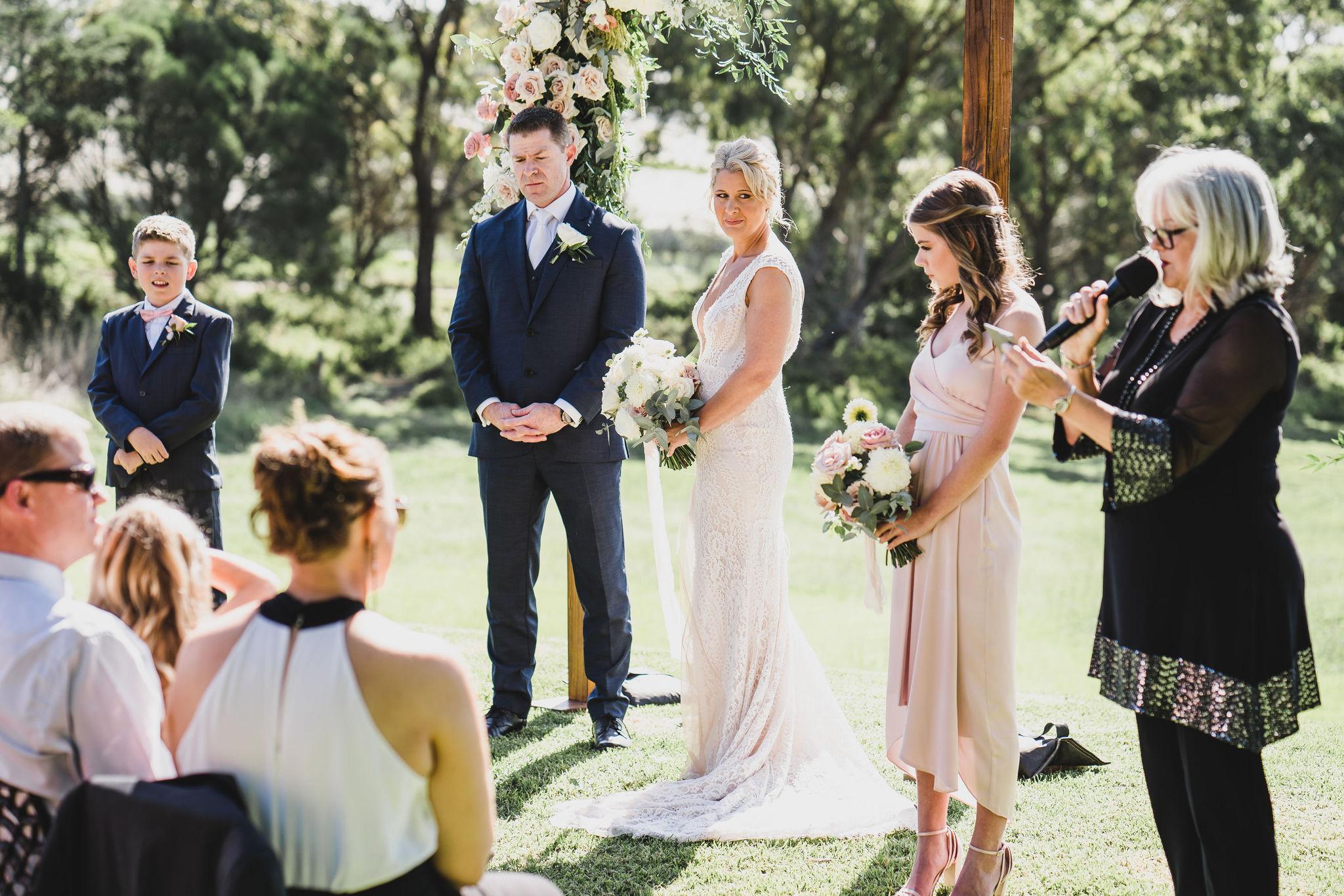 lara&scott-wedding-highres-182