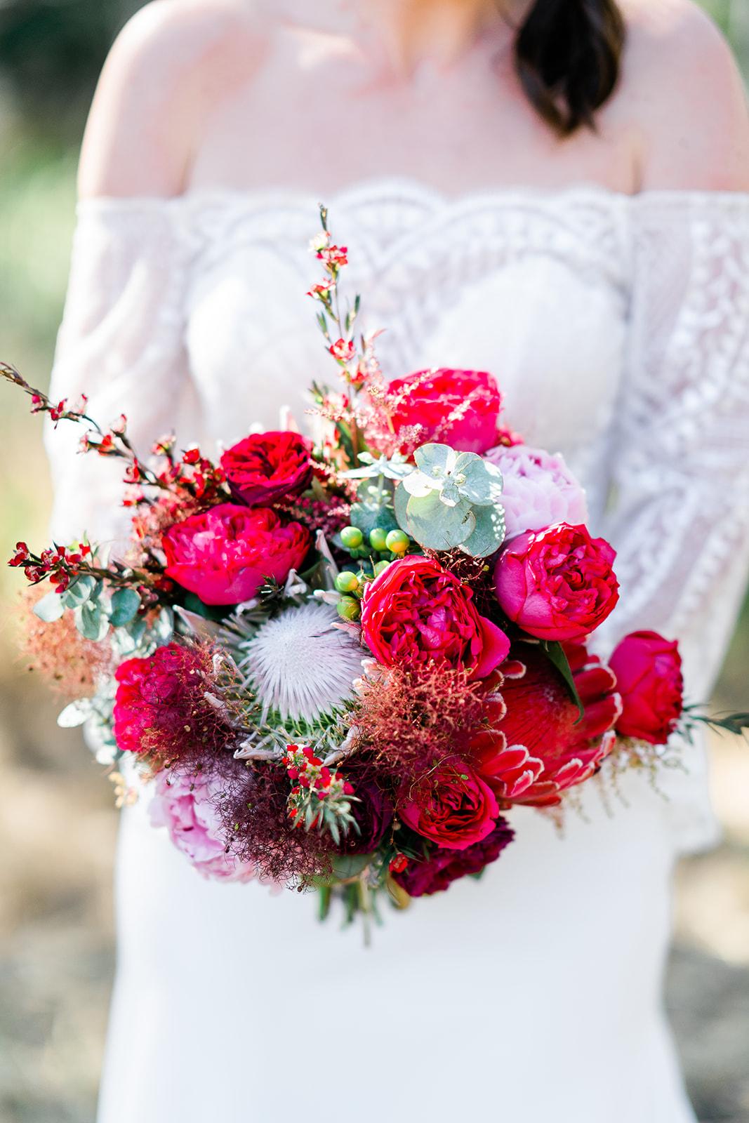 Shona + Jordan Wedding-05611