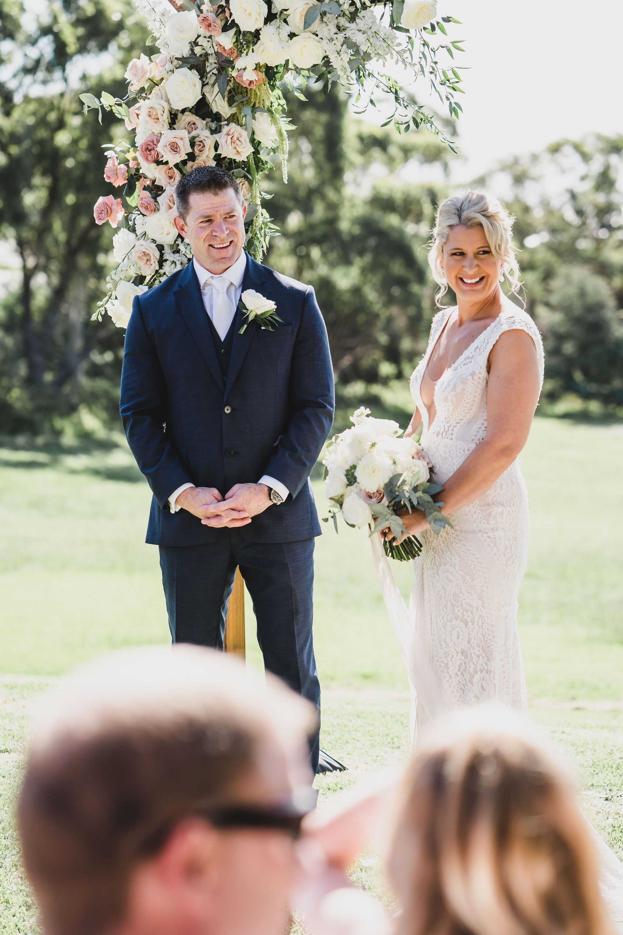 lara&scott-wedding-highres-202