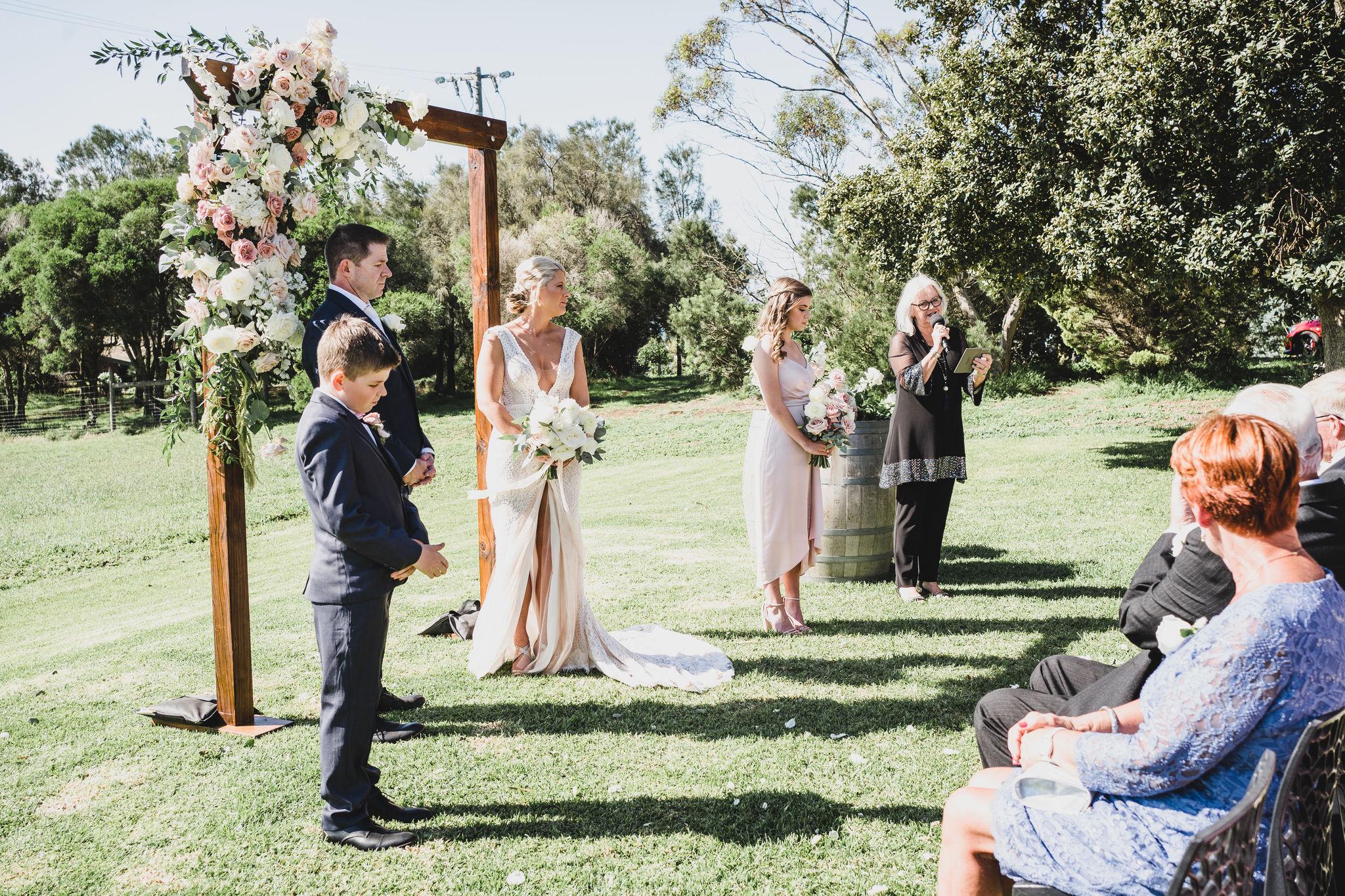lara&scott-wedding-highres-157