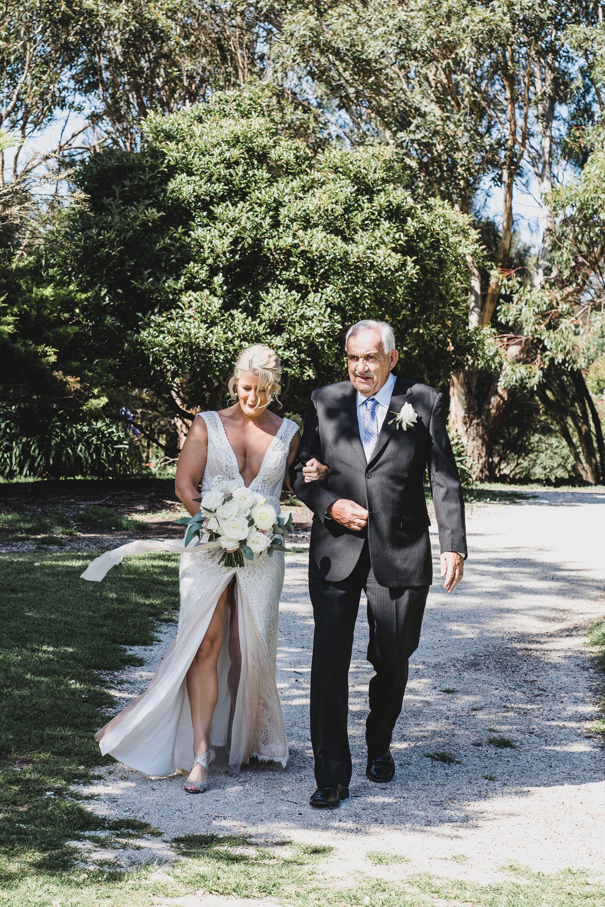 lara&scott-wedding-highres-144