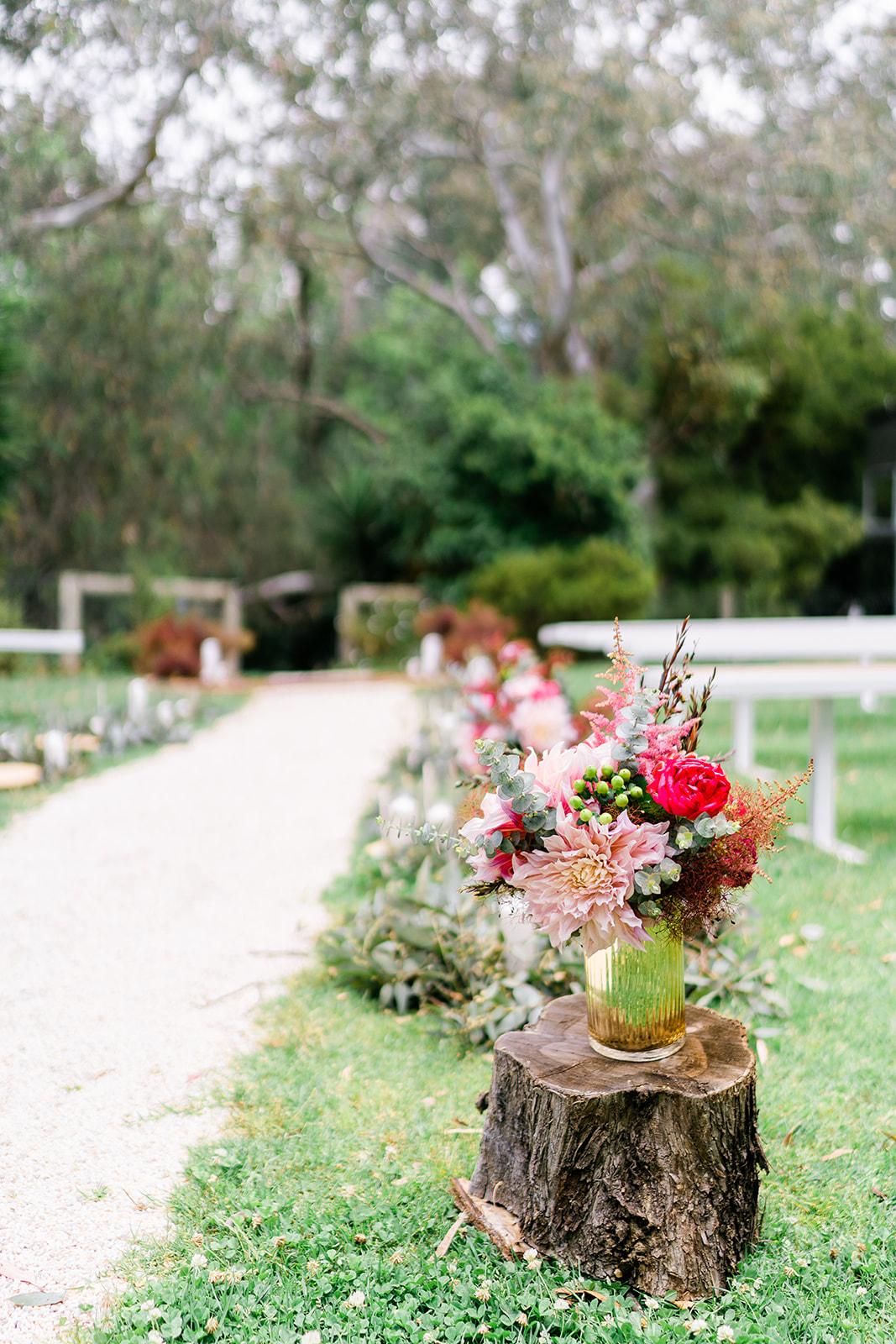 Shona + Jordan Wedding-08241