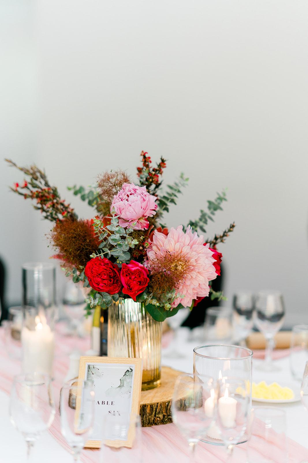 Shona + Jordan Wedding-05706