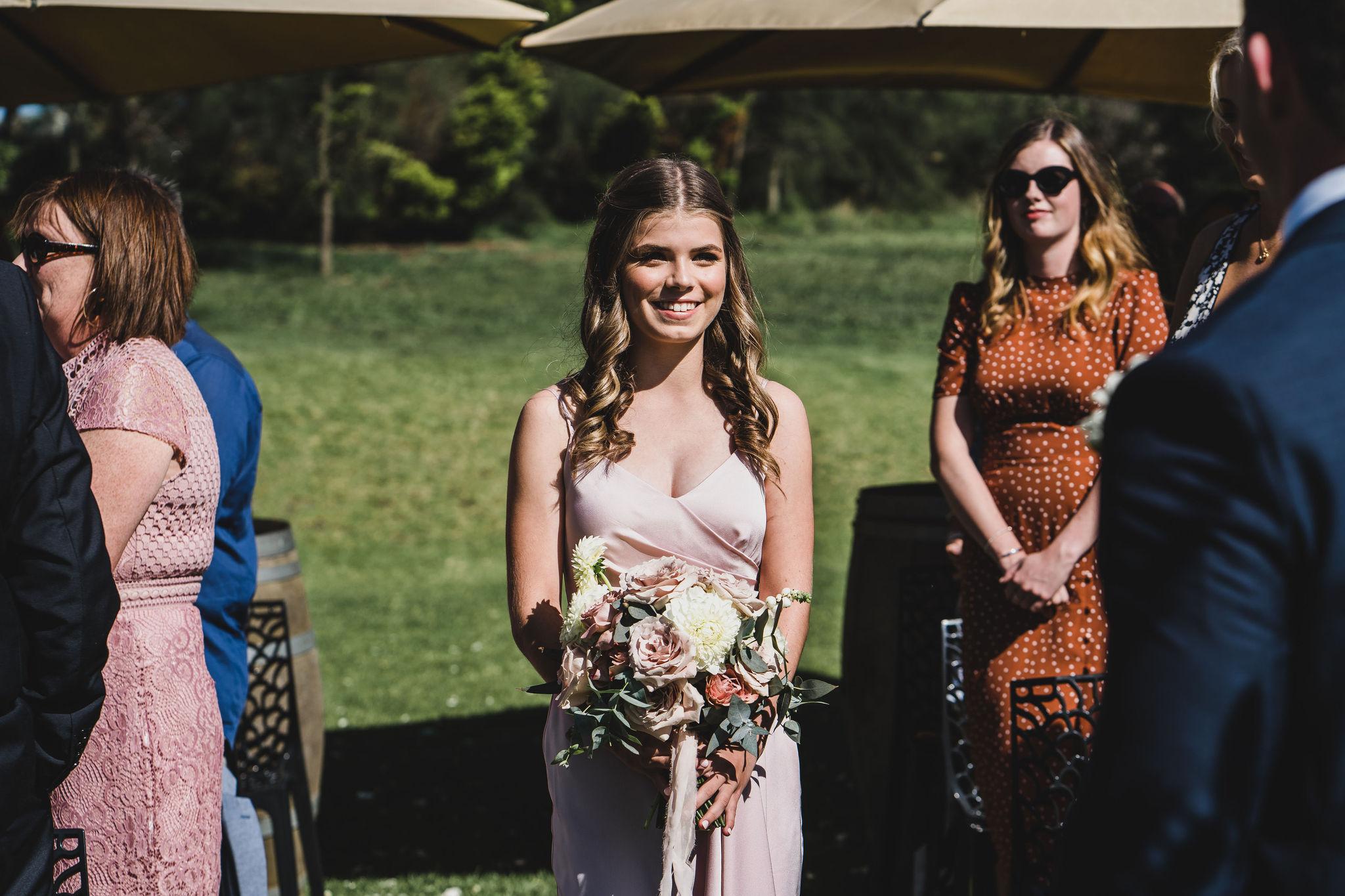 lara&scott-wedding-highres-136