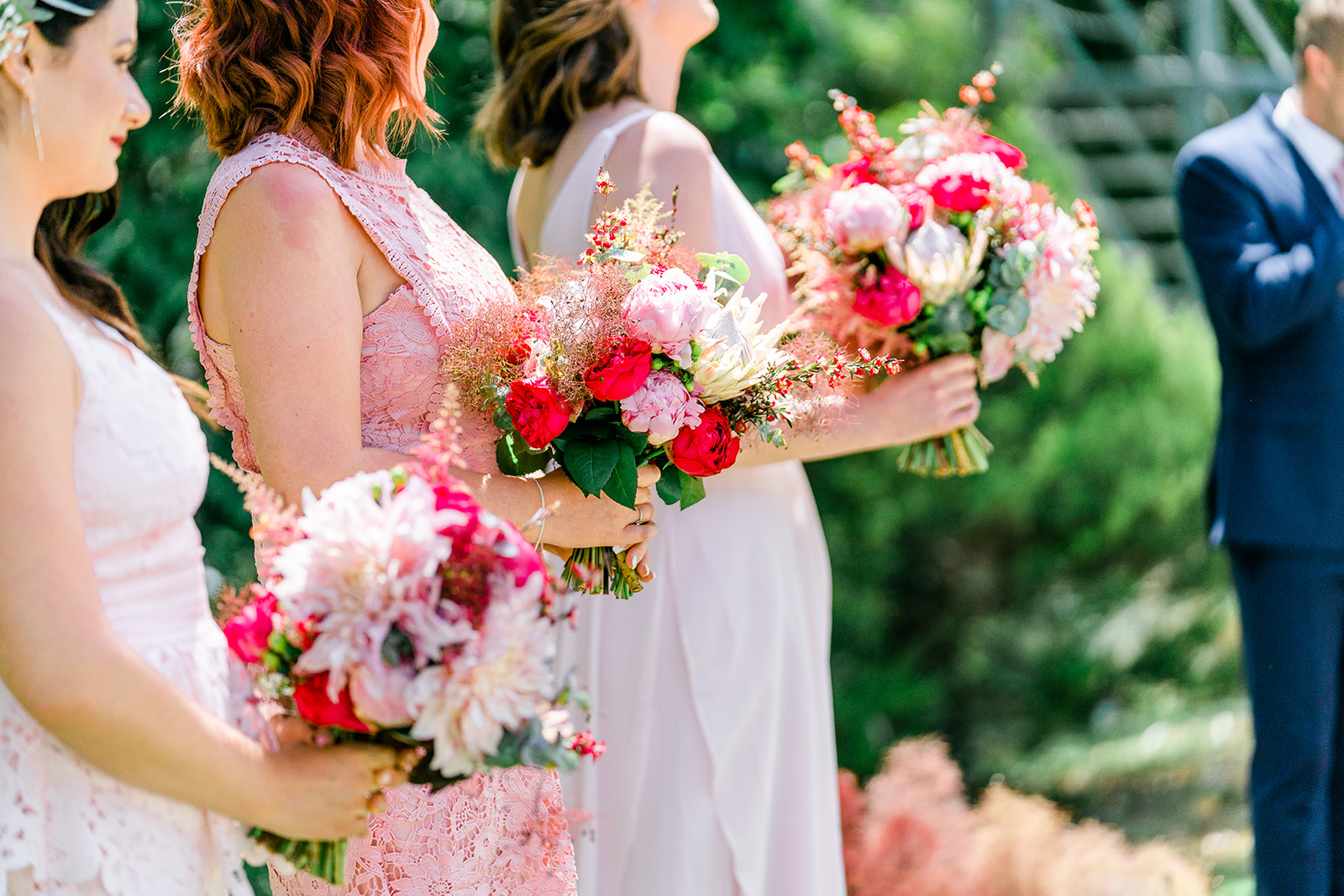 Shona + Jordan Wedding-05419