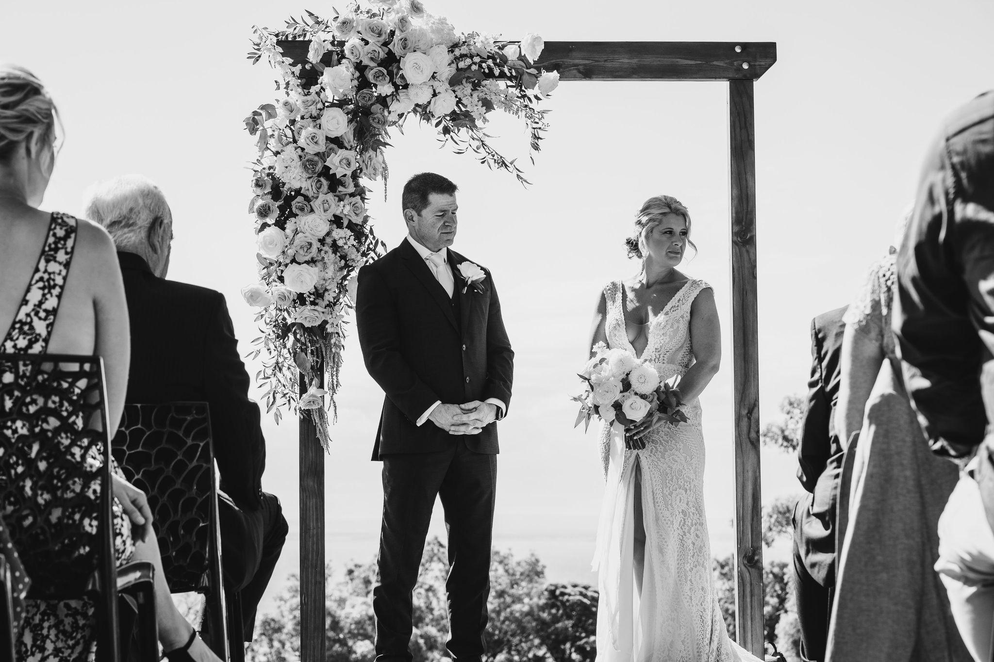 lara&scott-wedding-highres-200