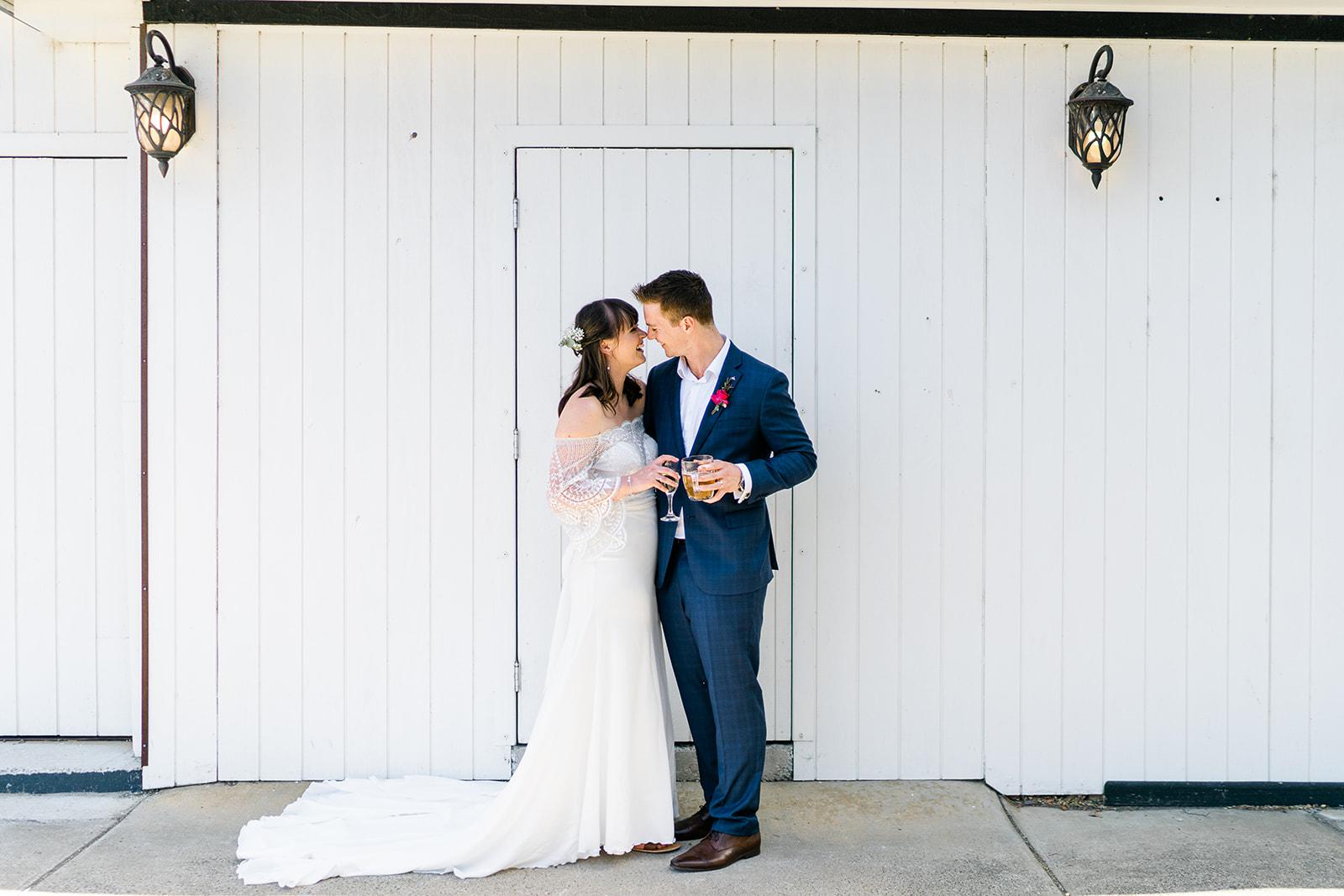 Shona + Jordan Wedding-08690